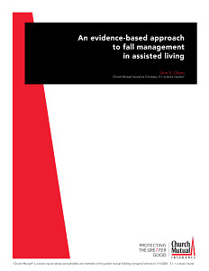 CM0312-2020 05-SL-An-Evidence-Based-Approach-to-Fall-Management.pdf