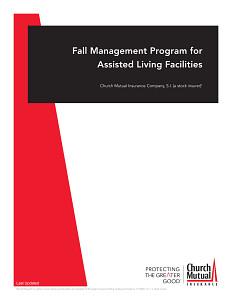 Fall Management Program-RC-CM0385-2020 07.pdf
