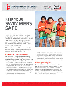 Swimmer Safety-RC-CM0433-2020 09.pdf