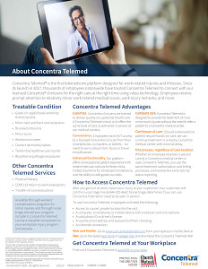 About Concentra Telemed-CMIC-Claims-CM0459-2020 11.pdf