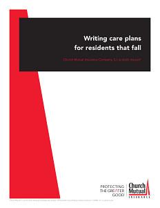 Writing Falls Care Plans-RC-CM0384-2020 07.pdf