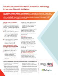 SafelyYou CMI PVProgram-RC-CM0401-2020 09.pdf