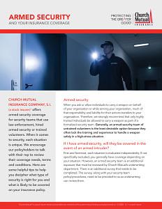 CM0278-2020 05-Sales-Armed Security Handout.pdf